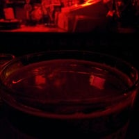 Photo taken at The Elbow Room by David M. on 1/19/2013