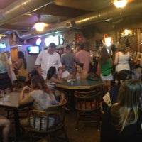 Photo taken at Barton Springs Saloon by Gypsy M. on 6/29/2013