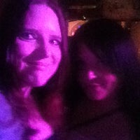 Photo taken at Walkabout by Shona S. on 6/1/2014