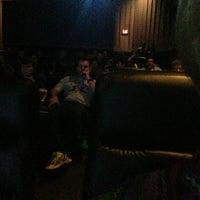 Photo taken at Digiplex Cinemas by Katie P. on 7/20/2013