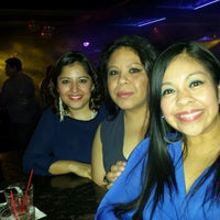 Photo taken at Enigma by Vianet A. on 3/22/2014