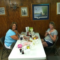 Photo taken at Posey's by Jamie R. on 6/20/2013
