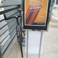 Photo taken at Wheeler Arts Community by Daniel H. on 6/28/2014