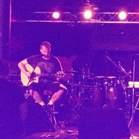Photo taken at Elbo Room by Little B. on 7/2/2013