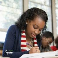 Photo taken at Sylvan Learning Center of Harvey by Sylvan Learning Center of Harvey on 7/9/2013
