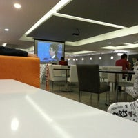 Photo taken at Speed Cafe by MFurkan on 10/2/2012