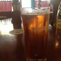 Photo taken at Kerrigan's Irish Tavern by Laurent M. on 8/21/2013