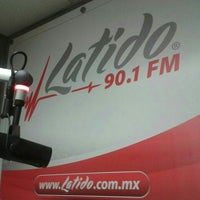Photo taken at Edificio Pazos by Gaby B. on 7/10/2013