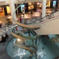 Photo taken at Plaza Las Americas by Tito H. on 7/20/2013