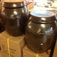 Photo taken at Keeaumoku Super Market by Malia H. on 10/8/2012