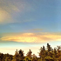 Photo taken at Coal Creek Canyon by Scott E. on 11/23/2012