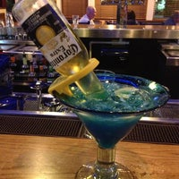 Photo taken at Chili's Grill & Bar by Osvaldo S. on 8/24/2013