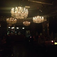 Photo taken at The Cambria by Sebastiano M. on 9/7/2013