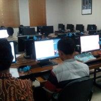 Photo taken at IALF Bali by Windu N. on 6/21/2013