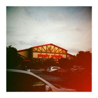 Photo taken at Harris Teeter by Island7007 L. on 8/2/2013