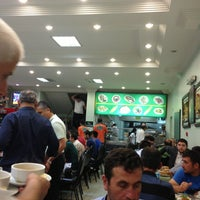 Photo taken at Derya Restaurant by KOŞKO on 7/30/2013