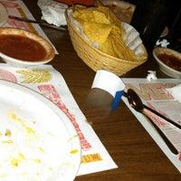 Photo taken at Chico's Restaurant by Scott P. on 6/30/2013