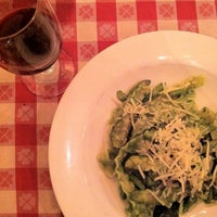 Photo taken at Amorina Cucina Rustica by Melody on 5/24/2013