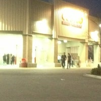 Photo taken at Costco Wholesale by Equality W. on 1/23/2013