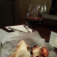Photo taken at Emilio's by Laurinda H. on 9/3/2014