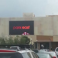 Photo taken at Parx East by Charone S. on 8/9/2013