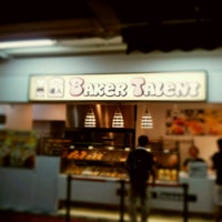 Photo taken at Baker Talent by Audrey H. on 10/4/2012