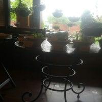 Photo taken at Spaghetti Kitchen by Sumantra R. on 4/16/2013