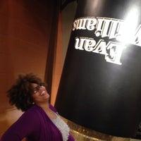 Photo taken at Evan Williams Bourbon Experience by Keidra K. on 11/15/2013
