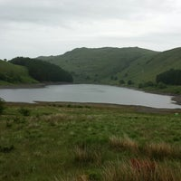 Photo taken at Haweswater by Kaptane I. on 6/27/2013