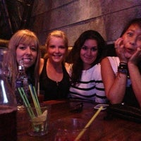 Photo taken at Star-Bar by Marie-Jacques C. on 8/28/2013
