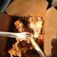 Photo taken at People's Food Co-op by Glenn B. on 9/24/2013