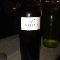 Photo taken at Wine 101 by Linda S. on 4/5/2014