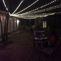 Photo taken at Wine 101 by Linda S. on 6/4/2016