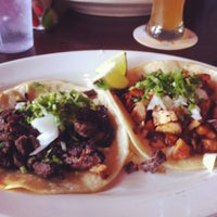 Photo taken at Picante by Albina R. on 6/26/2013
