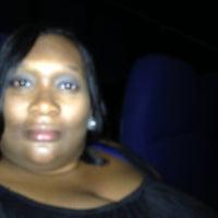 Photo taken at Regal Cinemas Harbour View Grande 16 by Nesha B. on 7/21/2014
