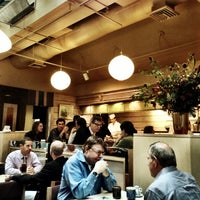 Photo taken at Hatsuhana Park by Robert D. on 10/9/2012