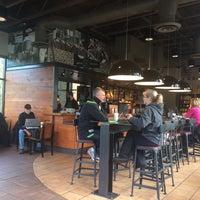 Photo taken at Starbucks by David G. on 10/27/2014