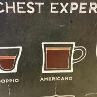 Photo taken at Starbucks by Paul on 1/30/2015