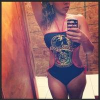 Photo taken at Reggae Wear by Candice C. on 4/13/2013