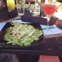 Photo taken at Chart House Restaurant by Marina S. on 8/14/2013