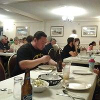 Photo taken at Wright's Farm Restaurant by Daniel B. on 7/12/2013