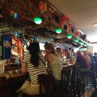 Photo taken at O'Hara's Restaurant & Pub by Crystal B. on 7/14/2013