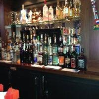 Photo taken at Mulligan's Pub by Crystal B. on 7/12/2013