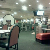 Photo taken at Denny's by Ray B. on 12/27/2011