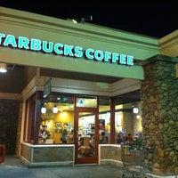Photo taken at Starbucks by Todd S. on 2/5/2011