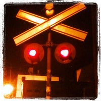 Foto tomada en Estación San Isidro [Línea Mitre] por Sir Chandler el 10/30/2011