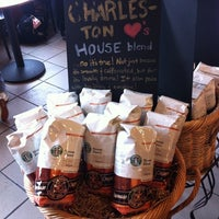 Photo taken at Starbucks by Anil S. on 9/8/2011