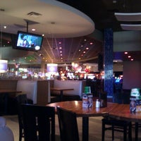 Photo taken at Dave & Buster's by Catalina M. on 10/21/2011