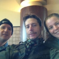 "Photo taken at McDonald's by ""Cowboy"" Dan R. on 3/19/2012"