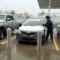 Photo taken at Wawa by Robbie S. on 11/2/2011